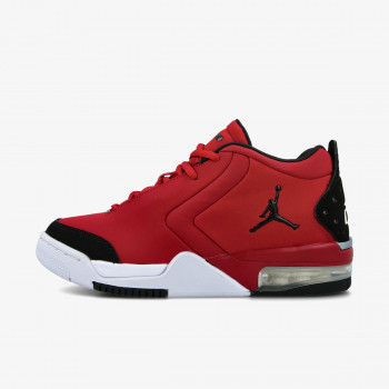 NIKE Patike JORDAN BIG FUND BG
