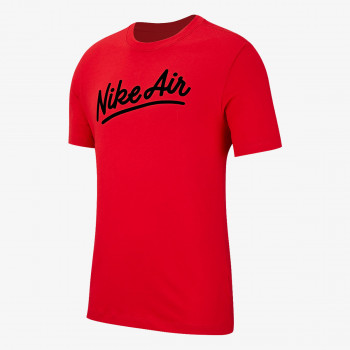 M NSW SS TEE NIKE AIR 1