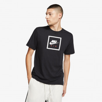 NIKE t-shirt M NSW SS TEE AIR 2