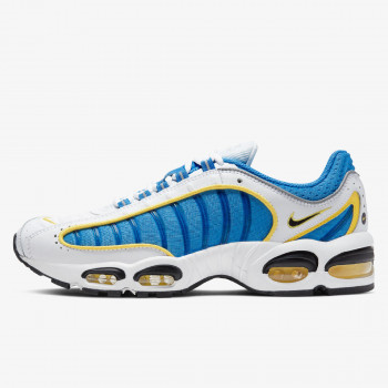 NIKE tenisice AIR MAX TAILWIND IV