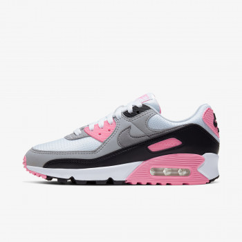 OBUCA-PATIKE-W AIR MAX 90