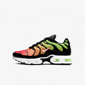 NIKE Superge NIKE AIR MAX PLUS (PS)