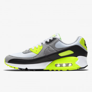OBUCA-PATIKE-AIR MAX 90