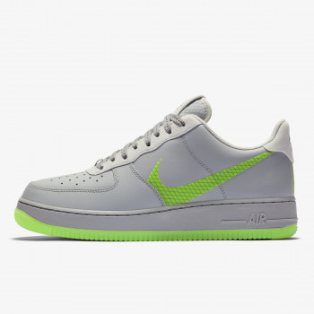 NIKE Patike AIR FORCE 1 '07 LV8 3SP20