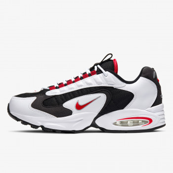 NIKE Patike NIKE AIR MAX TRIAX
