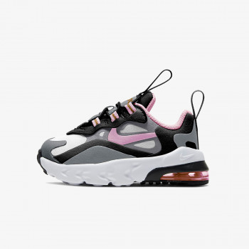 OBUCA PATIKE NIKE AIR MAX 270 RT BT
