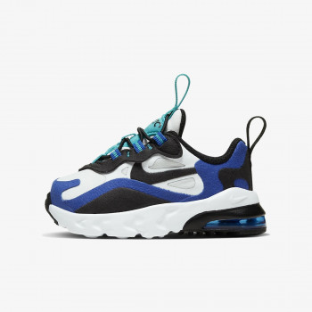 OBUCA-PATIKE-NIKE AIR MAX 270 RT BT