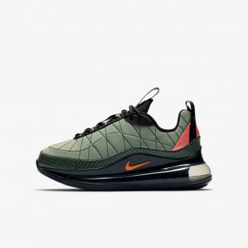 NIKE Superge NIKE MX-720-818 (GS)