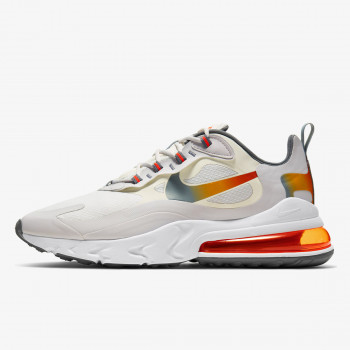 NIKE Superge AIR MAX 270 REACT SE