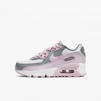 NIKE tenisice AIR MAX 90 LTR (PS)