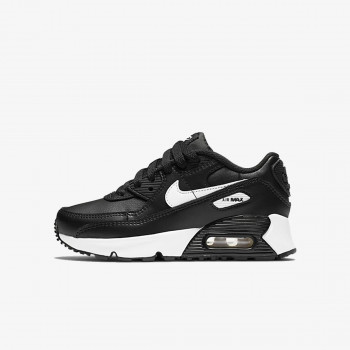 NIKE Patike NIKE AIR MAX 90 LTR PS