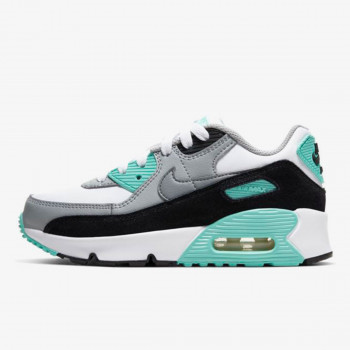 OBUCA-PATIKE-NIKE AIR MAX 90 LTR PS