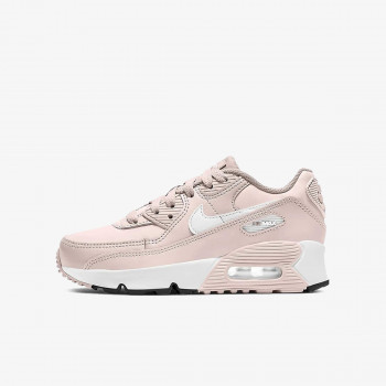 NIKE Superge NIKE AIR MAX 90 LTR (PS)