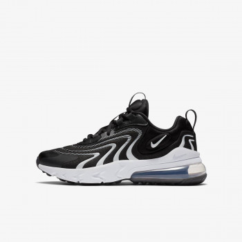 NIKE Atlete AIR MAX 270 REACT ENG GS