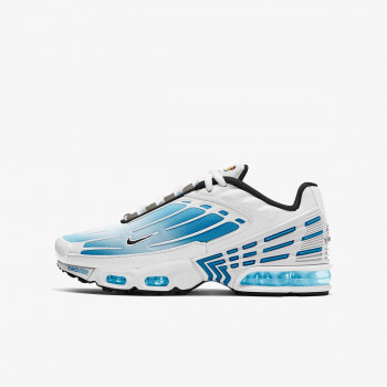 NIKE Patike NIKE AIR MAX PLUS III BG