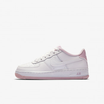 NIKE AIR FORCE 1-1(GS)