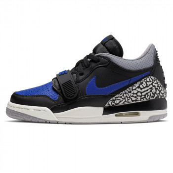 OBUCA-PATIKE-AIR JORDAN LEGACY 312 LOW