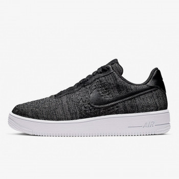NIKE Superge AIR FORCE 1 FLYKNIT 2.0