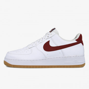 NIKE Patike AIR FORCE 1 '07 2FA19