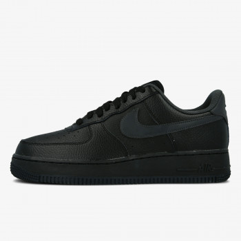 AIR FORCE 1 '07 3FA19