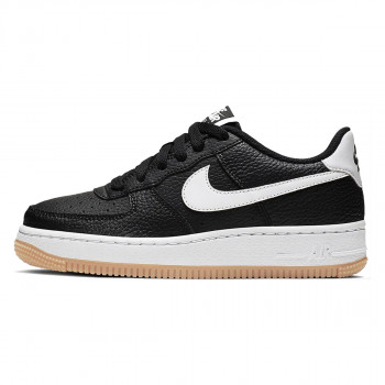 AIR FORCE 1-2FA19 BG