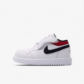 NIKE Patike JORDAN 1 LOW ALT BT