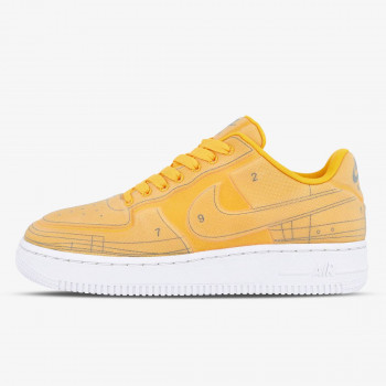 NIKE tenisice WMNS AIR FORCE 1 '07 LX SP20