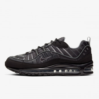 NIKE Patike AIR MAX 98