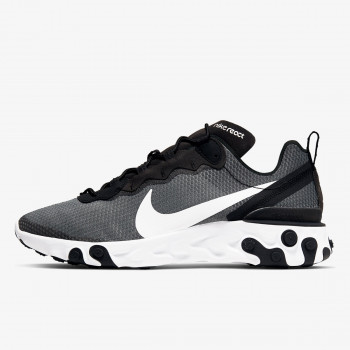 NIKE Atlete NIKE REACT ELEMENT 55 SE