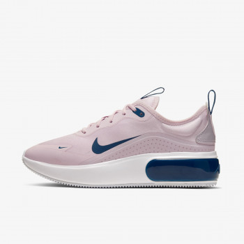 NIKE Patike W NIKE AIR MAX DIA