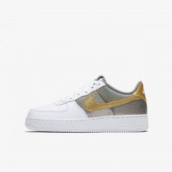NIKE Patike AIR FORCE 1 SE (GS)