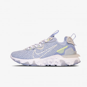 NIKE Superge W NIKE NSW REACT VISION