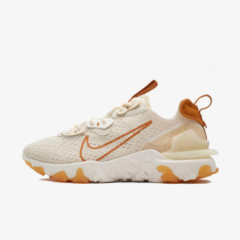 NIKE Patike React Vision Women's Shoe