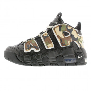 NIKE Patike NIKE AIR MORE UPTEMPO QS (PS)