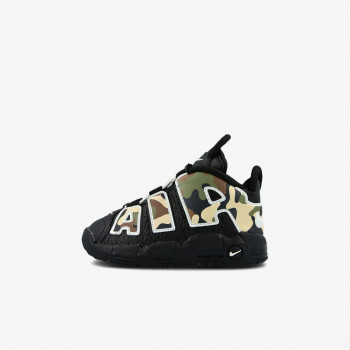 NIKE Patike NIKE AIR MORE UPTEMPO QS (TD)