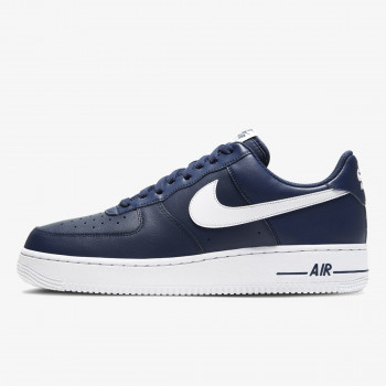 NIKE Atlete AIR FORCE 1 '07 AN20