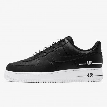 NIKE Patike AIR FORCE 1 '07 LV8 3