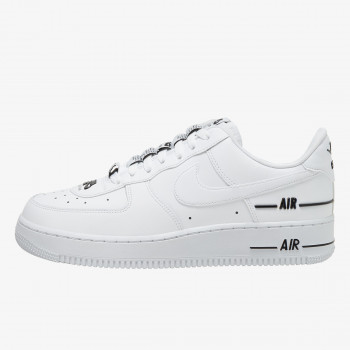 AIR FORCE 1 '07 LV8 3SU20