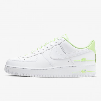 NIKE Patike AIR FORCE 1 '07 LV8 3SU20