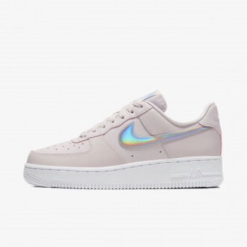 NIKE Superge WMNS AIR FORCE 1 ´07 ESS