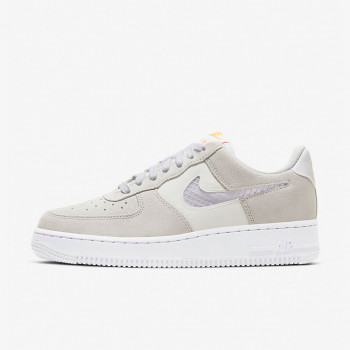 NIKE Patike WMNS AIR FORCE 1 '07 SE SU20