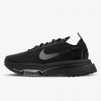 NIKE Patike AIR ZOOM-TYPE