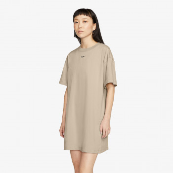 W NSW ESSNTL DRESS