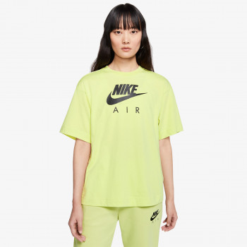 NIKE Majica W NSW AIR TOP SS BF