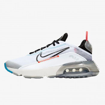 NIKE Patike NIKE AIR MAX 2090 (GS)