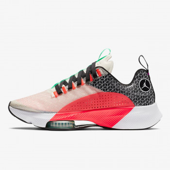 NIKE Спортни обувки JORDAN AIR ZOOM RENEGADE