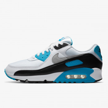 NIKE Patike AIR MAX III