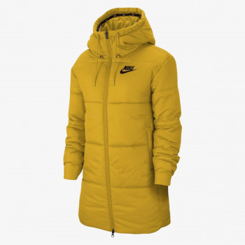 NIKE jakna SYNTHETIC FILL PARKA
