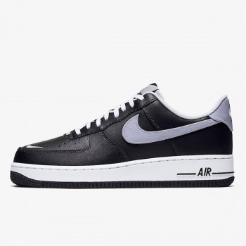 NIKE Patike AIR FORCE 1 '07 LV8 4HO19