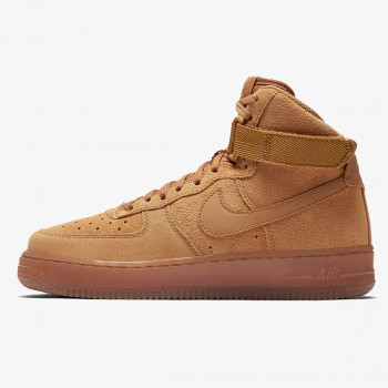 NIKE Patike AIR FORCE 1 HIGH LV8 3 BG